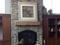 Phipps-Parade-Home-2012-fireplace.JPG