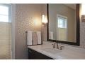 Phipps-Parade-Home-2014-bathroom.jpg
