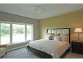 Phipps-Parade-Home-2014-bedroom.jpg