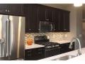 Phipps-Parade-Home-2014-kitchen.jpg