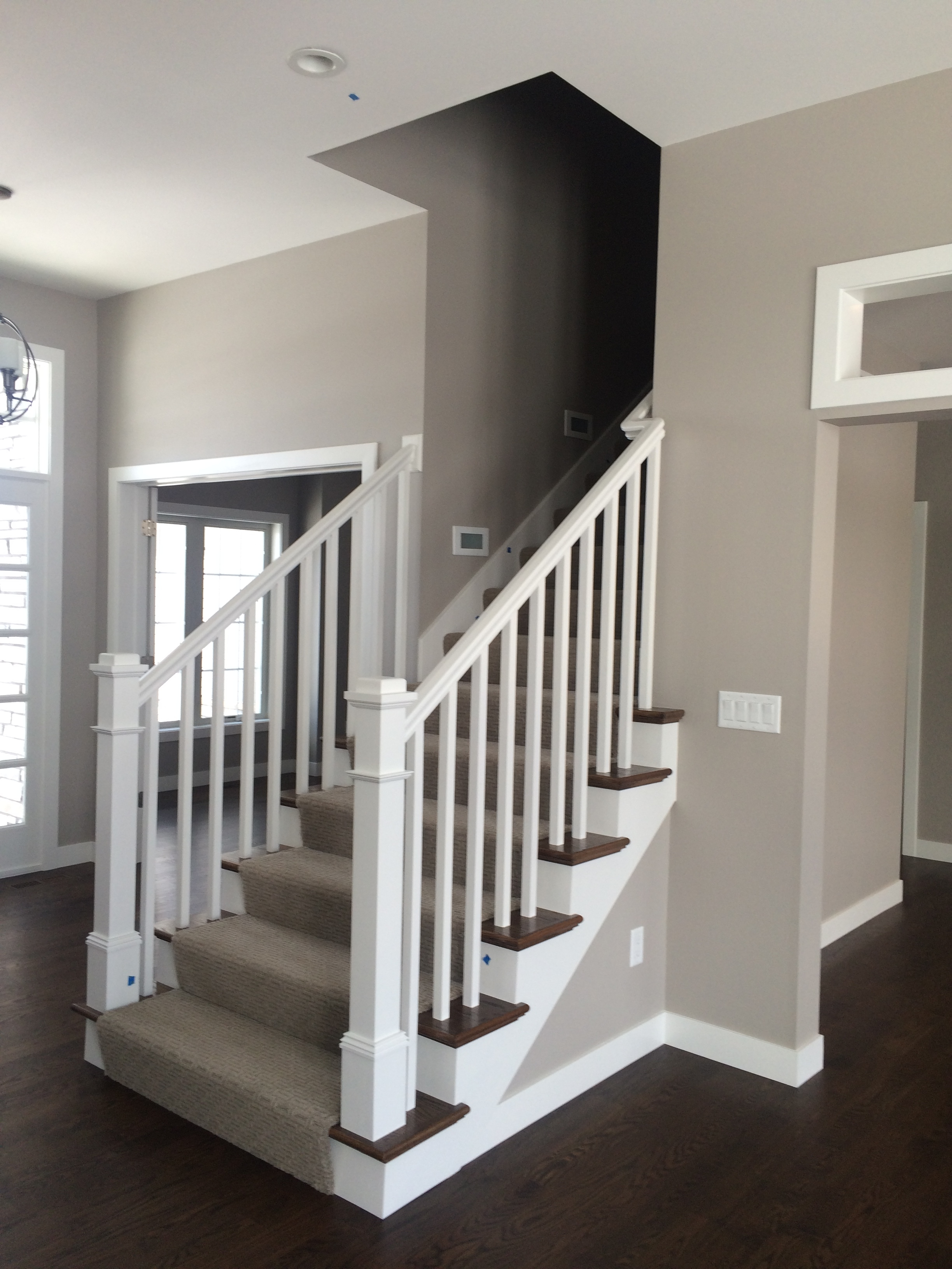The Rob Phipps Building Design Spec Home