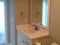 Phipps-Spec-Home-2015-bathroom-guest