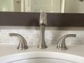 Phipps-Spec-Home-2015-bathroom-sink