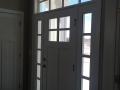 Phipps-Spec-Home-2015-front-door