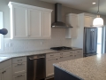 Phipps-Spec-Home-2015-kitchen-cupboards