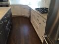 Phipps-Spec-Home-2015-kitchen-floor