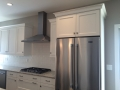 Phipps-Spec-Home-2015-kitchen-refridgerator