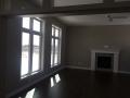Phipps-Spec-Home-2015-livingroom