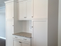 Phipps-Spec-Home-2015-storage-cupboards