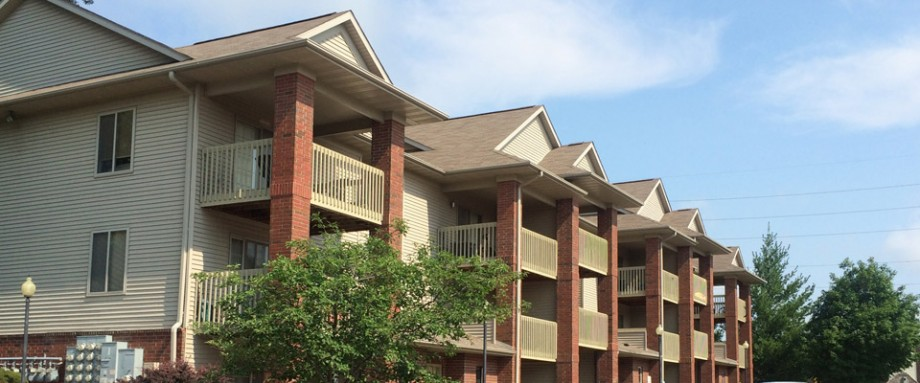 Multi Family Commercial Construction Rob Phipps Building & Design Other Services