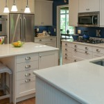 Rob Phipps Building & Design remodeling services